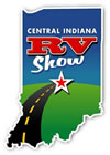 Central Indiana RV Show