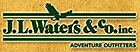 J.L. Waters Adventure Outfitters