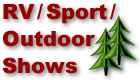 RV / Outdoor / Sport Shows in Indiana