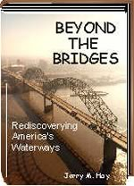 click to buy Beyond The Bridges