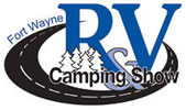 Fort Wayne RV & Camping Show