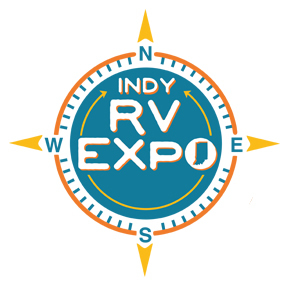 Indy RV Expo in Indianapolis, IN