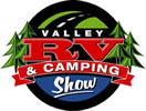Valley RV & Camping Show in South Bend, IN