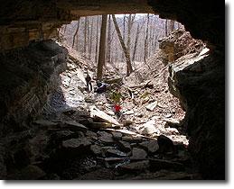 Indiana's Premier Outdoor Information Website - www